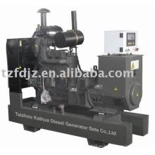 Generador Diesel 50KW Weifang Deutz