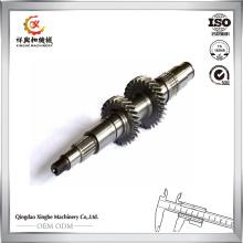 OEM-Legierung Stahl Antriebswelle / Kurbelwelle