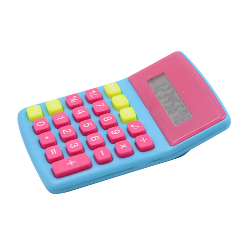 LM-2032 500 DESKTOP CALCULATOR (12)