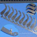 Benutzerdefinierte Presswerkzeugherstellung Hardware Teile