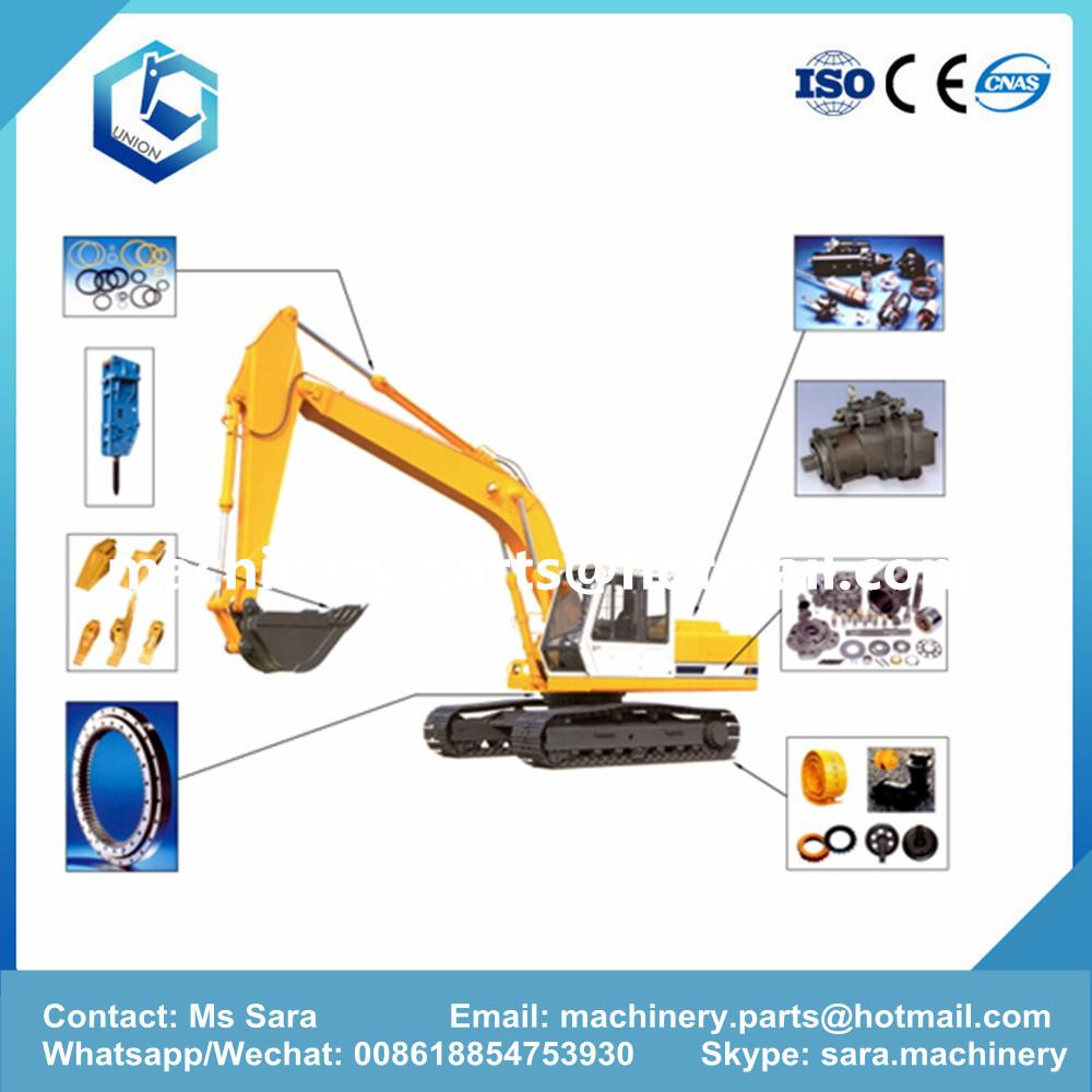 ZX240-3 excavator parts