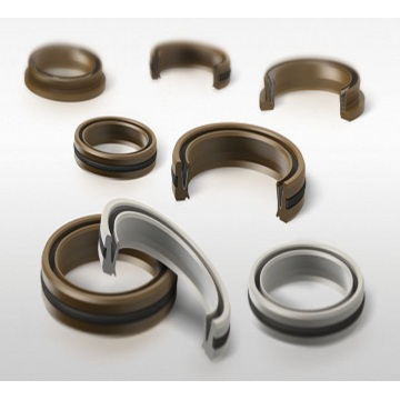 Main Advantages of PTFE Seals Include