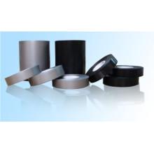 Защита ПВХ клейкая лента (присоединения ленты)