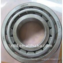 Roulement à rouleaux coniques ZKL 30206