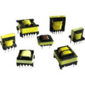 Meilleure vente avec transformateur électrique à haute tension RoHS