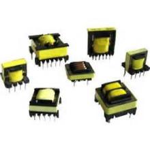 2016 Heißer Verkauf mit RoHS Hochfrequenz-Transformator