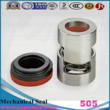 Sello mecánico de la bomba del sello Proveedor China 505