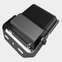 Holofote sem condutor LED 40W 50W 80W 100W 120W Osram 3030