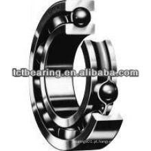 Rolamento de esfera de impulso de venda quente 51216