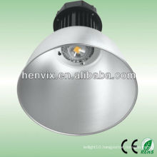 Warranty 2 years led factory lighting 150w high bay