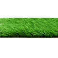 High Quality Artificial Grass for Football