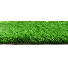 Grama de futebol usada em grama artificial de campo de futebol