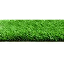 Césped de fútbol utilizado en césped artificial para campos de fútbol