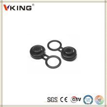 Most Popular Items Sealing Gasket