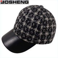 Womens Fashion Winter Warm Lie Fallow Cap Wholesale