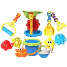 Juguetes de verano juguete de playa de arena (h0877021)