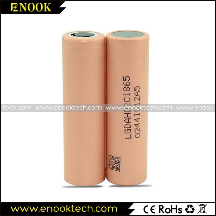 precio LG HD2 batería