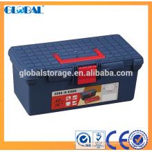 Caixa de Ferramentas Eletrodomésticos Hardware Manutenção Elétrica