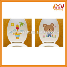 different types of stickers, korean wall stickers, buy from china market