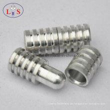 Pin / Möbel Pin / Verschluss mit hoher Qualität