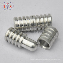 Pin/Furniture Pin/Fastener with High Quality