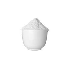 Chlorfenapyr 8% + Indoxacarb 16% SC Agrochemical