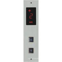 Piezas del elevador, levantar piezas--salto Cba28-B