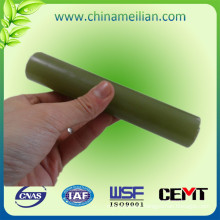 Epoxy Fiberglass Insulation Tube/Pipe