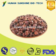 2015 nueva medicina herbaria caliente del producto Secada semilla salvaje de la azufaifa