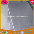 Wärmebeständigkeit und hochfeste Platte aus Graphitplatten