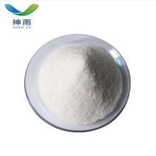 Erstklassiger Paraformaldehyd mit CAS 30525-89-4