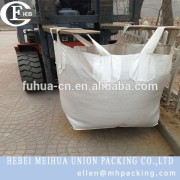 Bulk Chemicals Container 1 Ton