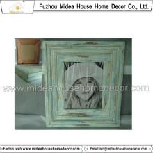 Big Size Deep Wooden Box Frame