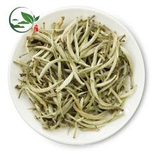 Thé blanc d'aiguille d'argent de Yunnan Bai Hao Yin Zhen