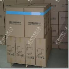 Online Manufacturer for Pallet Strap Customized Adjustable Pallet Luggage Wrap Strapping supply to Italy Suppliers
