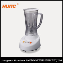 306b-2 Fruit&Meat Blender Food Mixer Home Appliance