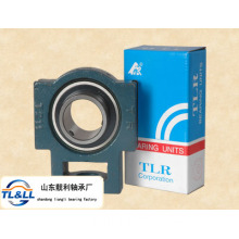 pillow block ball bearing ucf205