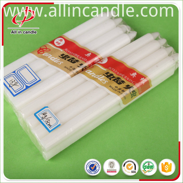 white stick candle (19)