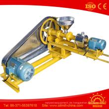 Pellet Machine Pellet Mill Floating Fischfutter Pellet Maschine