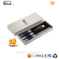 2015 Best Selling Innovative Product Mini Electronic Pipe