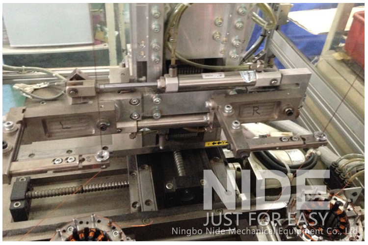 double-working-stations-bldc-needle-winding-machine91