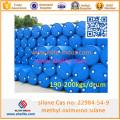 Methytris (methylethylketoxime) Silane