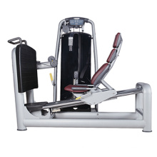 Horizontal Leg Press Machine Commercial Gym Equipment