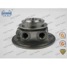 Boîtier de roulement de Turbo de pièces automobiles pour Ford Focus Fit 5304988 0033