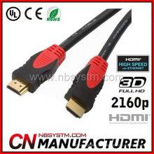 Cabo TV HDMI