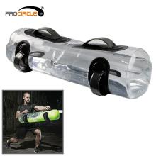 ProCircle Handle Fitness Water Bag Bolsa de fuerza de poder
