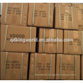 32 Bicycle Tube 28 26, 18x2.125 Bicycle Tube 26x1.95                                                                                         Most Popular