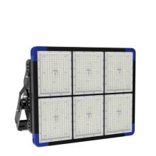 Luz de estadio IP66 1080W de alta potencia LED
