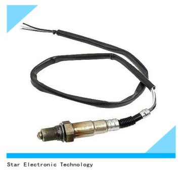 Automotive Bosch 15733 Oxygen Sensor Universal Type