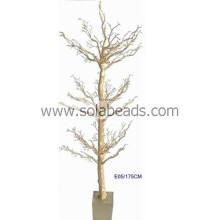 Lots of 175CM Christmas Decor Branches Tree